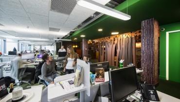 Google dublin office42