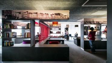 Google dublin office43