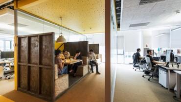 Google dublin office45