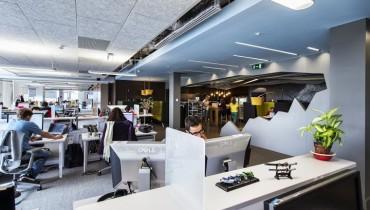Google dublin office47
