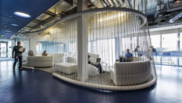 Google dublin office48