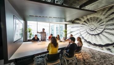 Google dublin office50