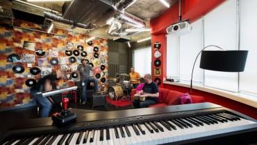 Google dublin office54