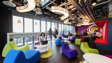 Google dublin office57