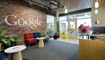 Google pittsburgh14