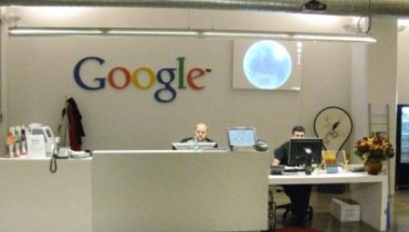 Google pittsburgh18
