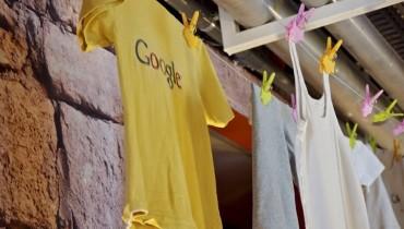 Google tel aviv19