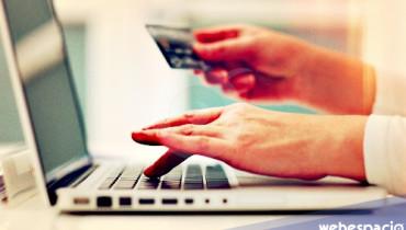 vaplicaciones de comercio electronico