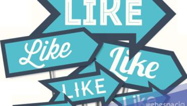 comprar seguidores en facebook