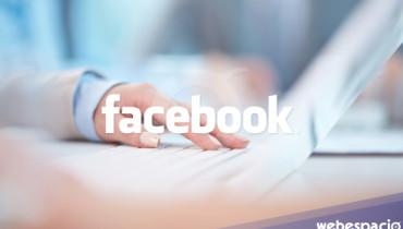 facebook crear redes profesionales