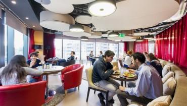 google dublin office 10