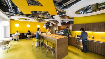 google dublin office 11