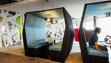 google dublin office 26