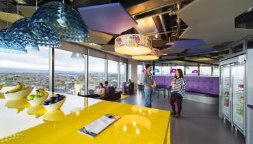 google dublin office 28