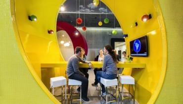 google dublin office 4