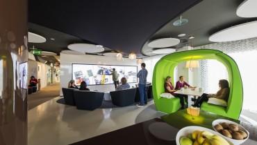 google dublin office29