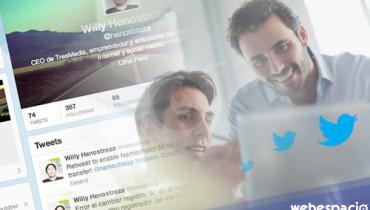 las mejores practicas para marcas en twitter