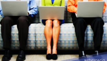 motivos para ser parte de una comunidad profesional en linea