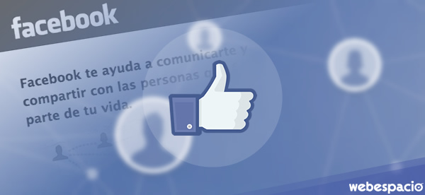 obtener likes facebook