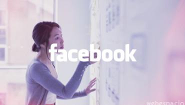 formulas para ganar en facebook
