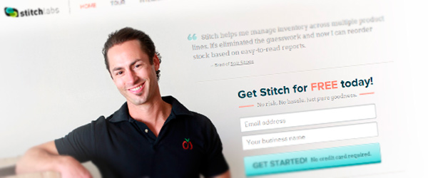 stitchlabs