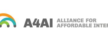 alianza para ampliar el acceso a internet