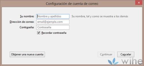configuracion-cuenta-correo
