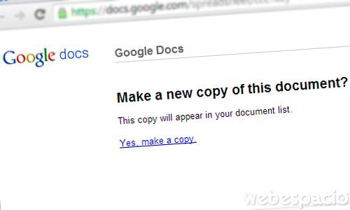 descargar imagen seguimiento de correo gmail