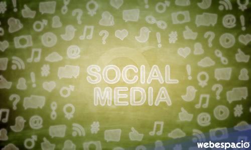 mejor red social
