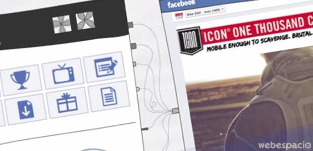 apps para crear concursos en facebook