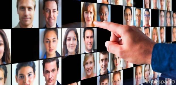 consideraciones reclutar profesionales en redes sociales