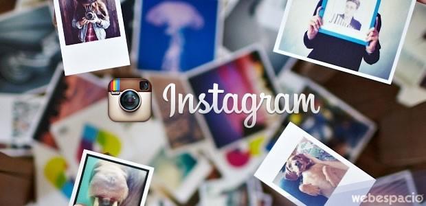 consejos aumentar comunidad en instagram