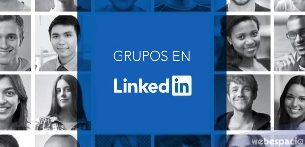 tips grupos linkedin