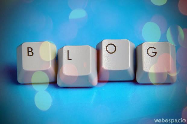 beneficios blog