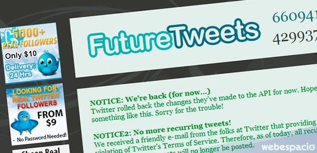 futuretwet