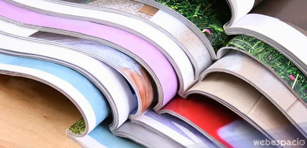 escribir artículos en revistas