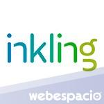 02_Inkling