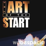 02_art_of_the_start