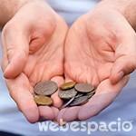 02_falta_de_recursos