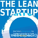 05_the_lean_startup