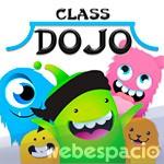 06_classdojo