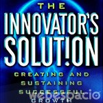 06_the_innovators_solution