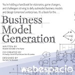 07_business_model_generation