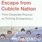 08_escape_from_cubicle_nation