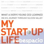 09_my_startup_life