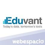 10_eduvant