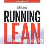 10_running_lean