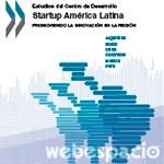 11_startup_america_latina