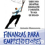 13_finanzas_para_emprendedores