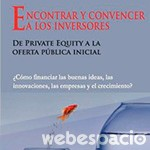 14_encontrar_y_convencer_emprendedores